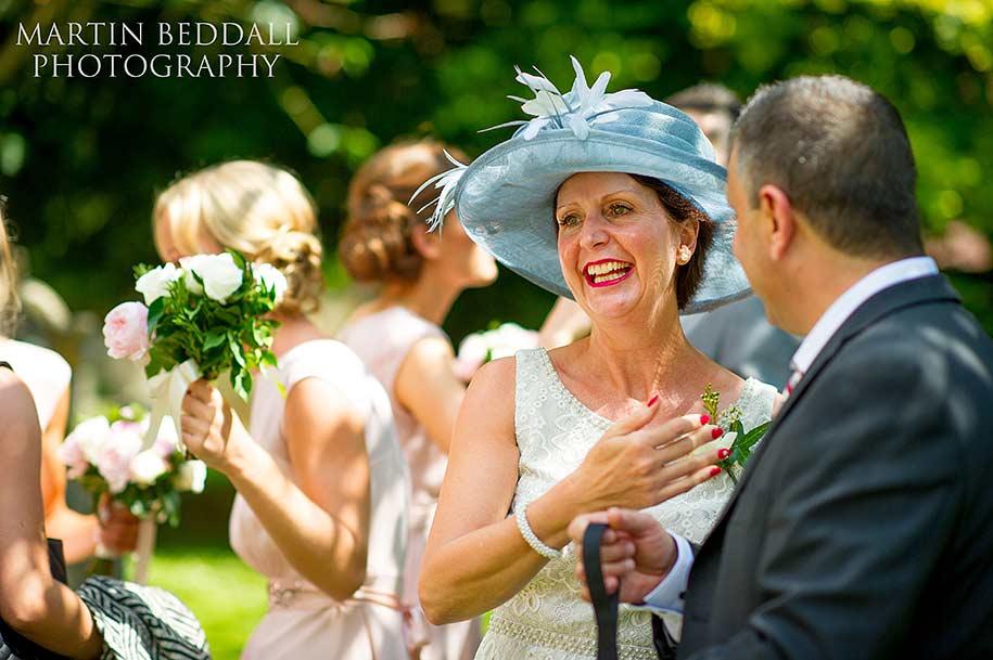 Surrey-wedding072