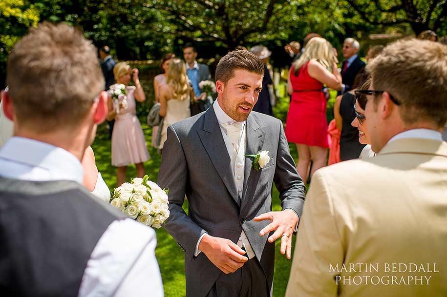Surrey-wedding076