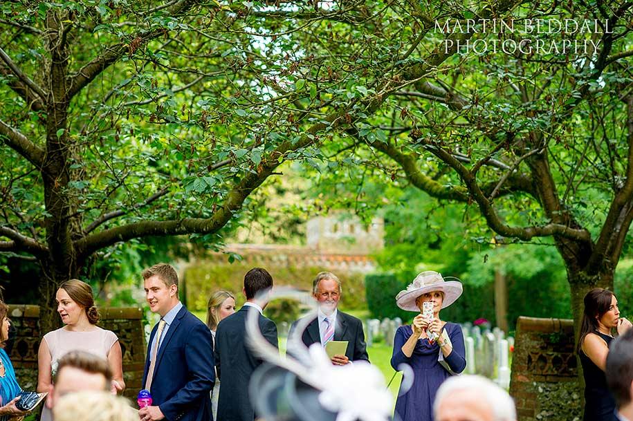 Surrey-wedding078