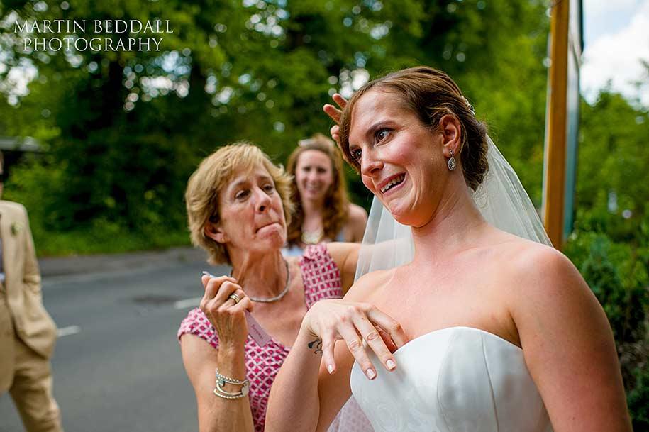 Surrey-wedding079