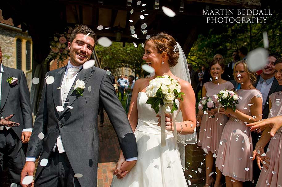 Surrey-wedding080