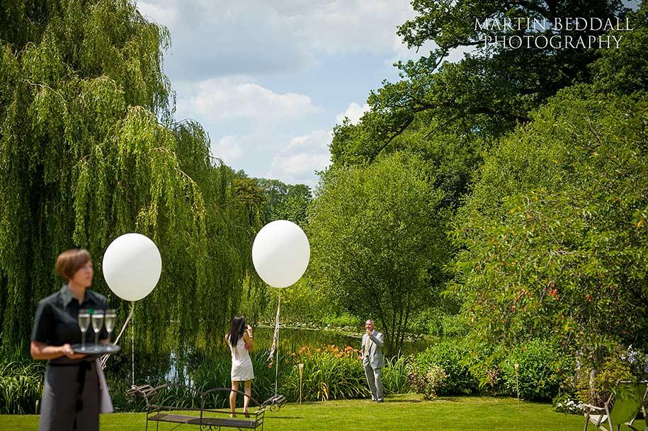 Surrey-wedding083