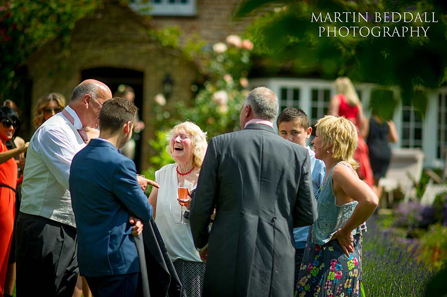 Surrey-wedding084
