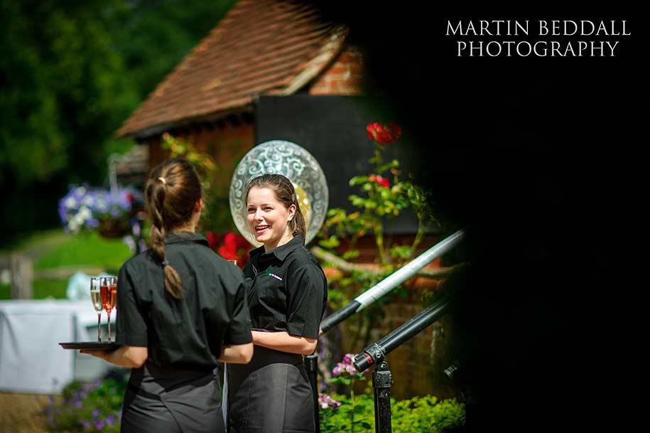 Surrey-wedding085