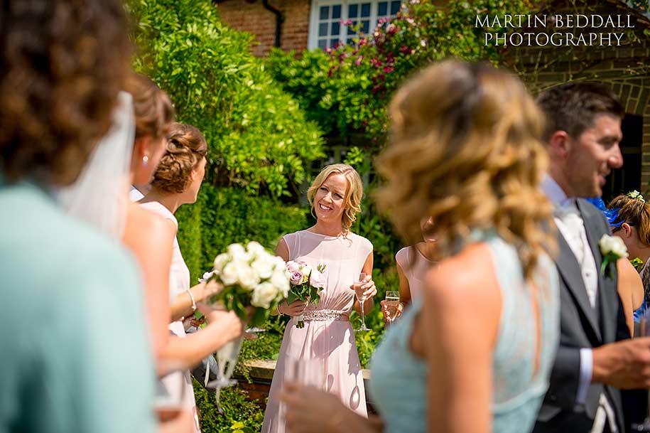Surrey-wedding086