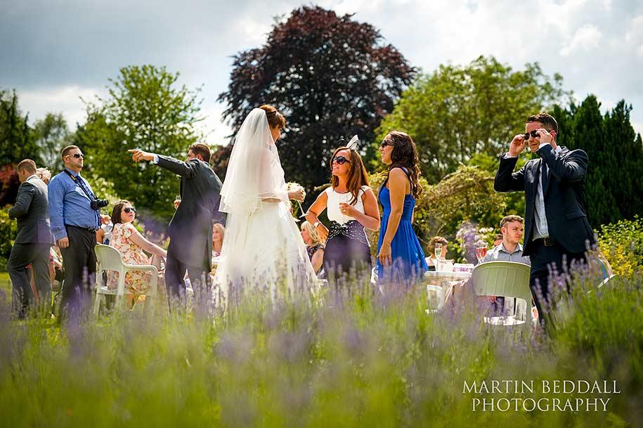 Surrey-wedding087