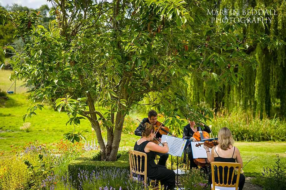 Surrey-wedding088