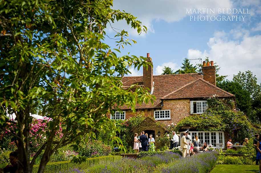 Surrey-wedding089