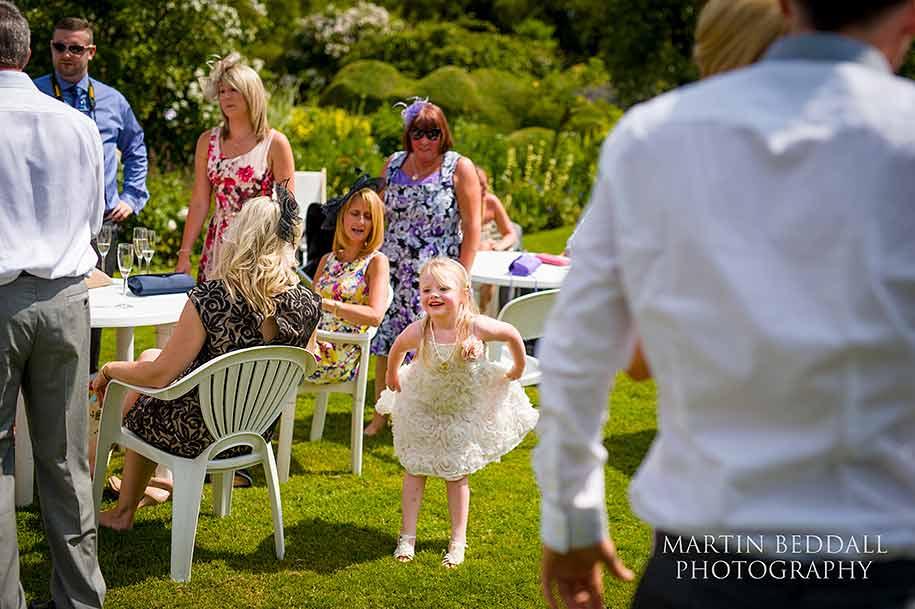 Surrey-wedding090