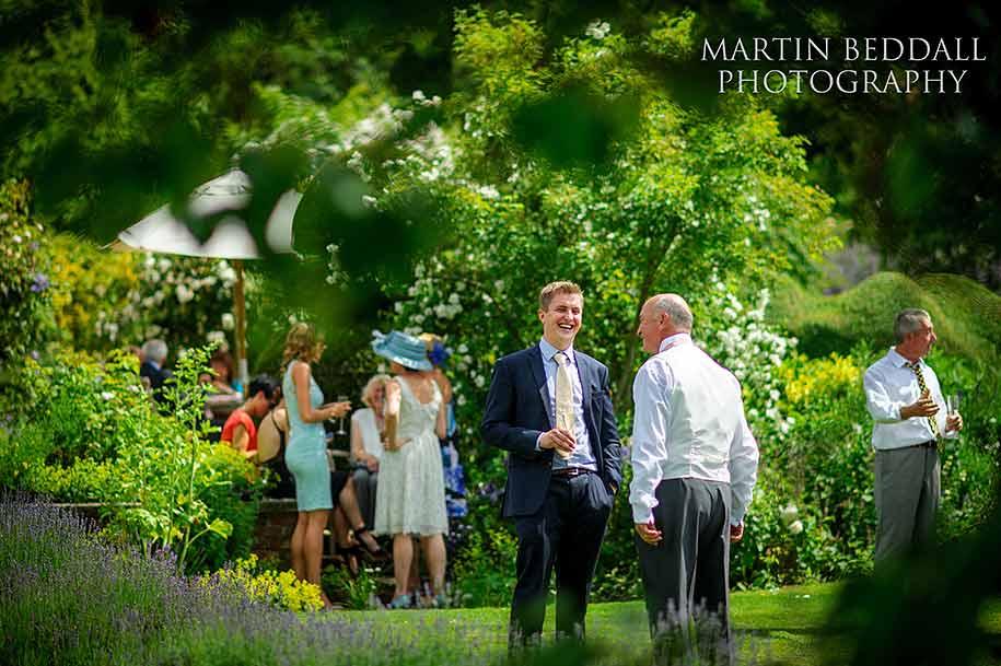 Surrey-wedding091