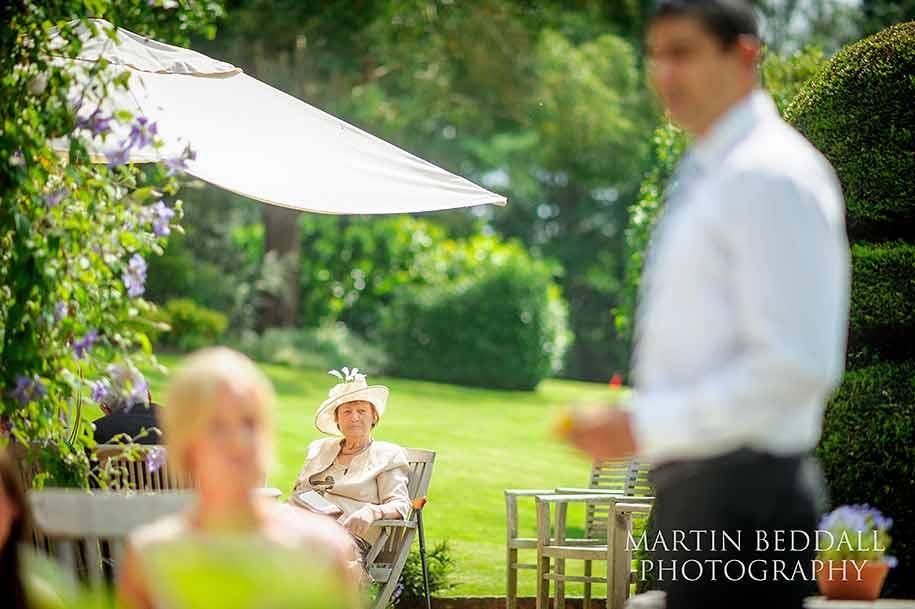 Surrey-wedding092