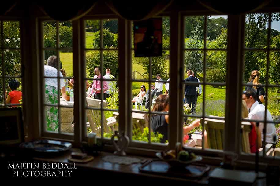 Surrey-wedding093