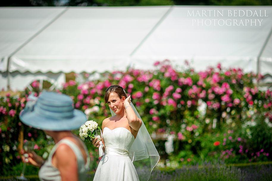 Surrey-wedding095