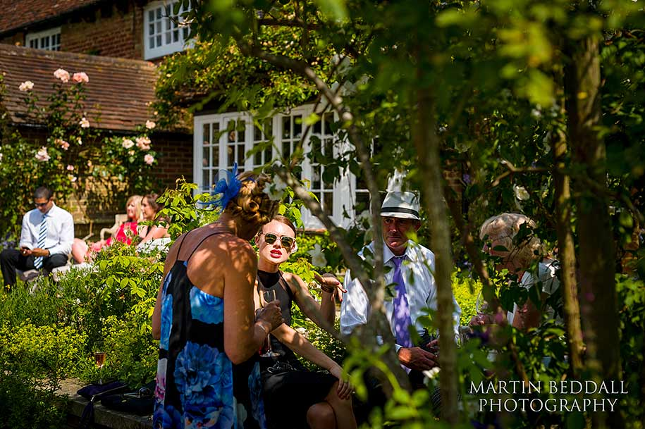 Surrey-wedding097