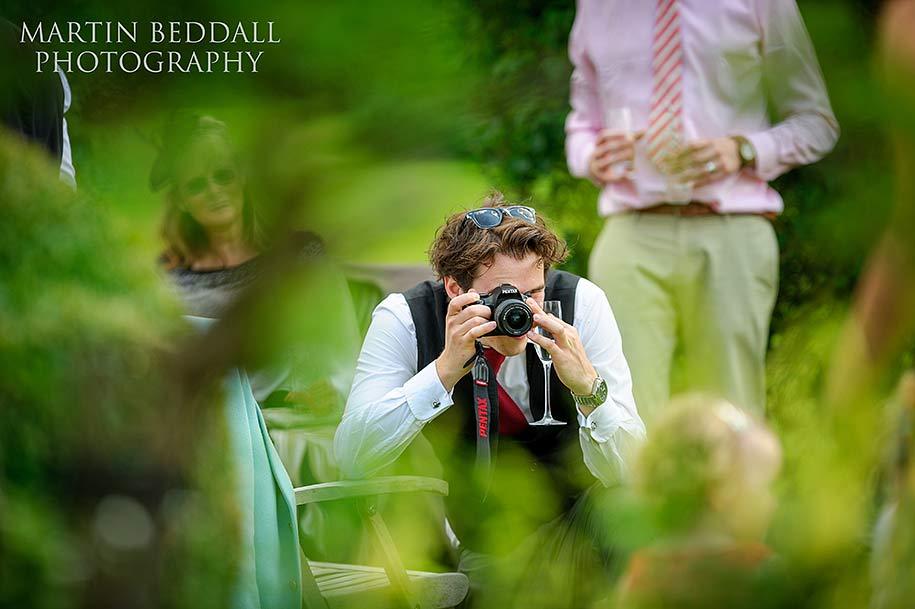 Surrey-wedding101