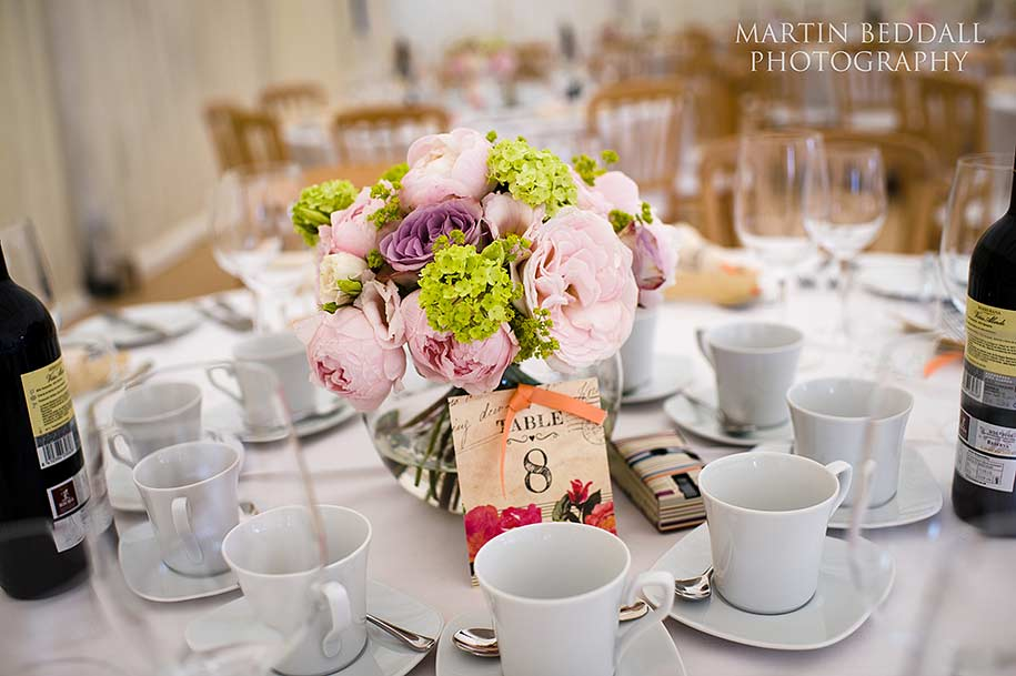 Surrey-wedding105