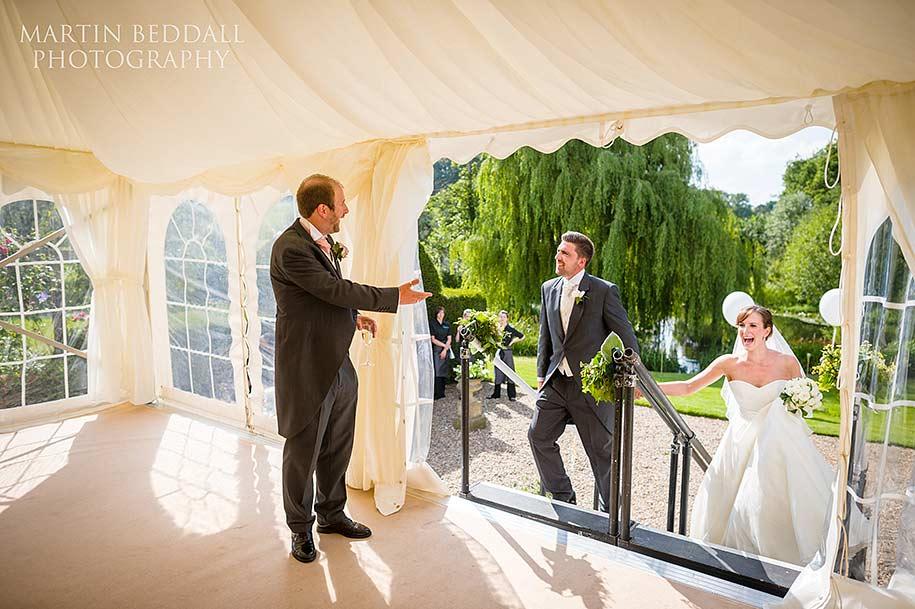 Surrey-wedding107