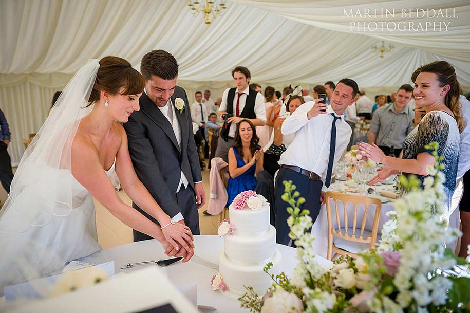 Surrey-wedding108
