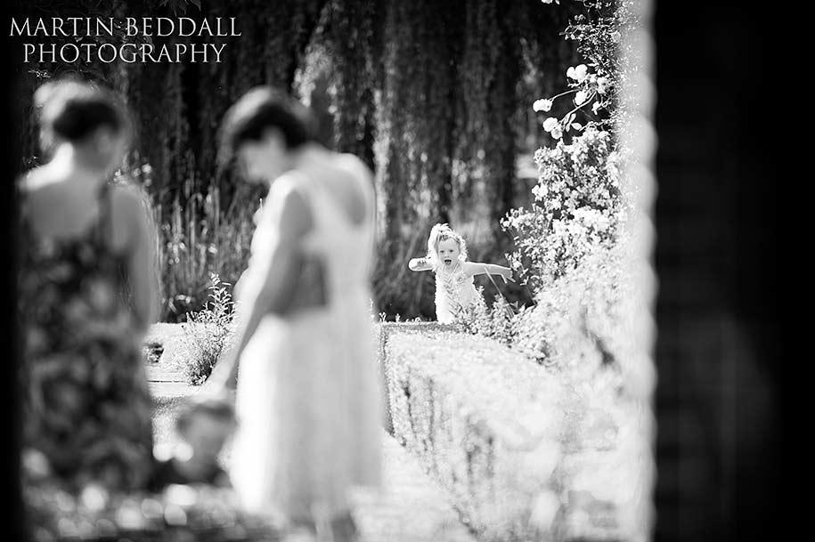 Surrey-wedding110