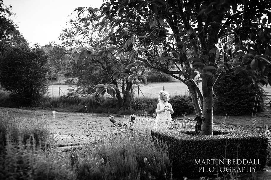 Surrey-wedding111