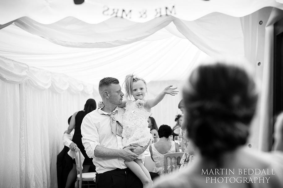 Surrey-wedding113