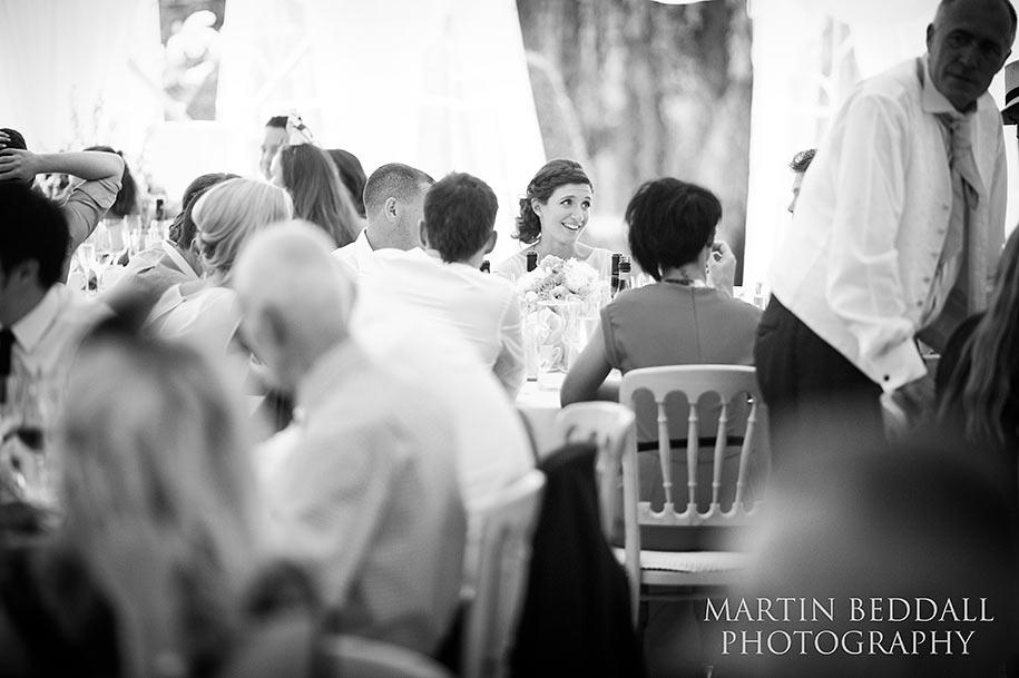 Surrey-wedding114