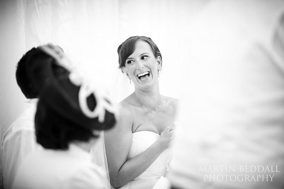 Surrey-wedding115