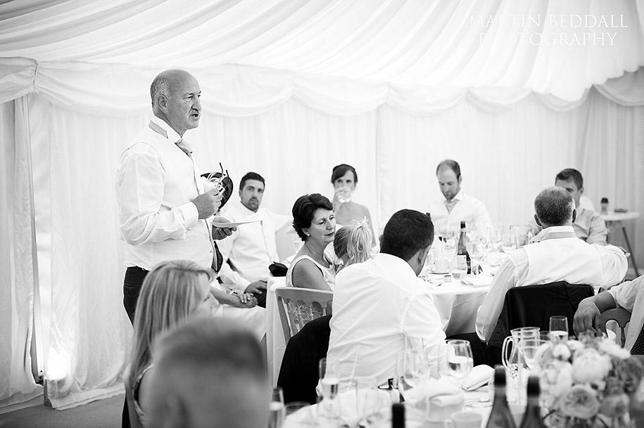 Surrey-wedding116