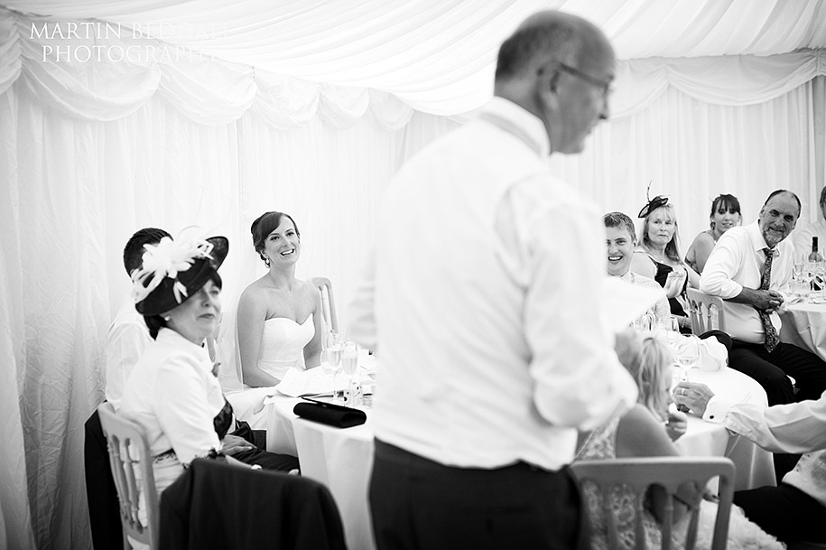 Surrey-wedding117