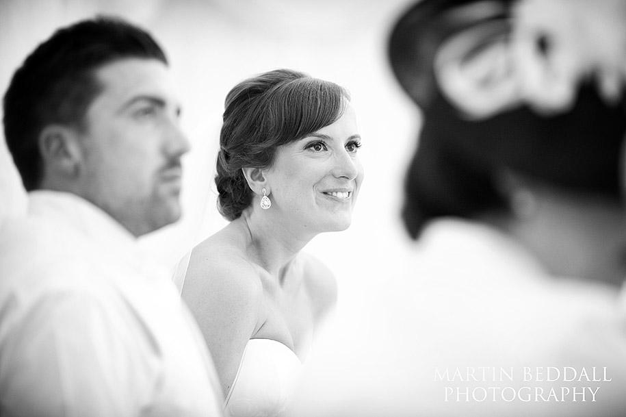 Surrey-wedding118