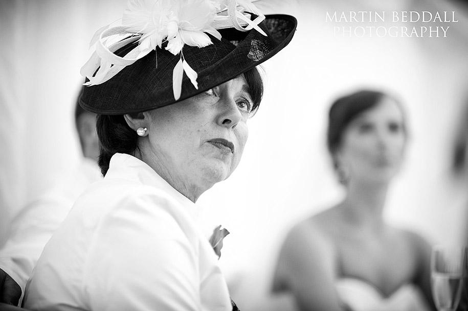 Surrey-wedding119