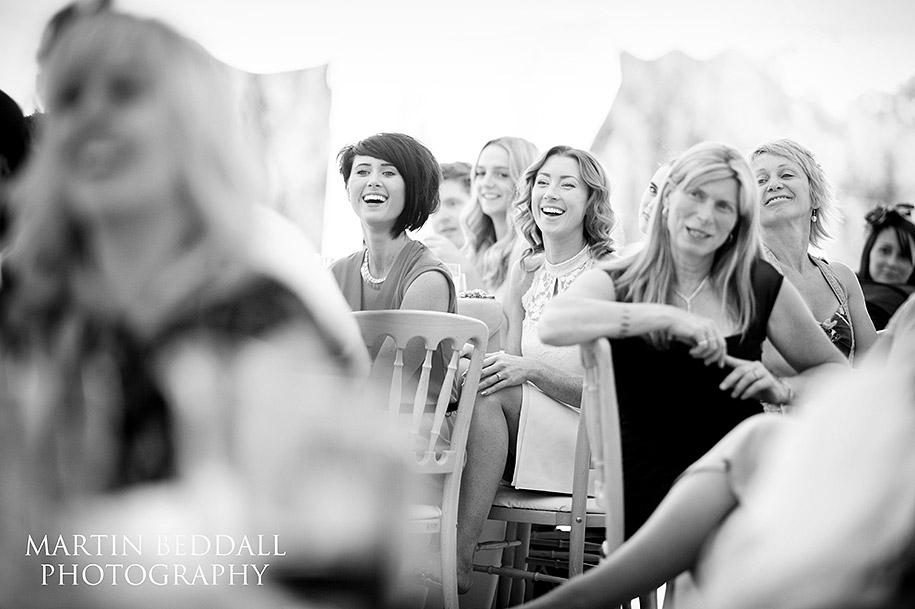 Surrey-wedding122