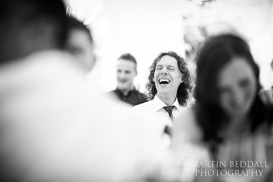 Surrey-wedding124