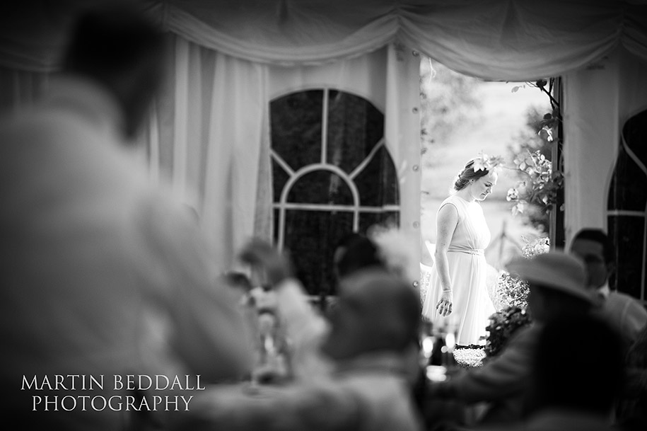 Surrey-wedding126