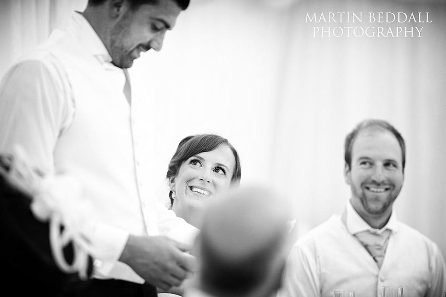Surrey-wedding127