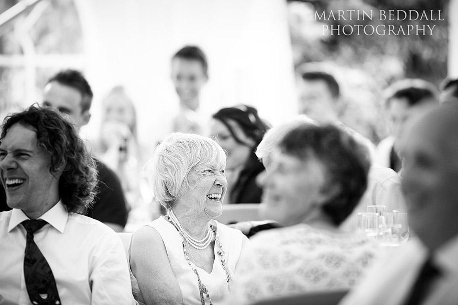 Surrey-wedding128