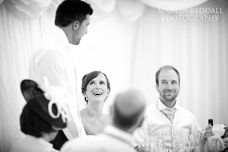 Surrey-wedding129