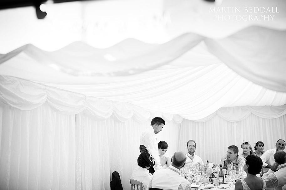 Surrey-wedding130