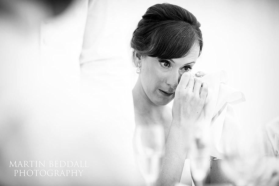 Surrey-wedding131