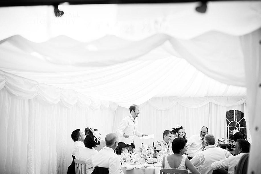 Surrey-wedding133