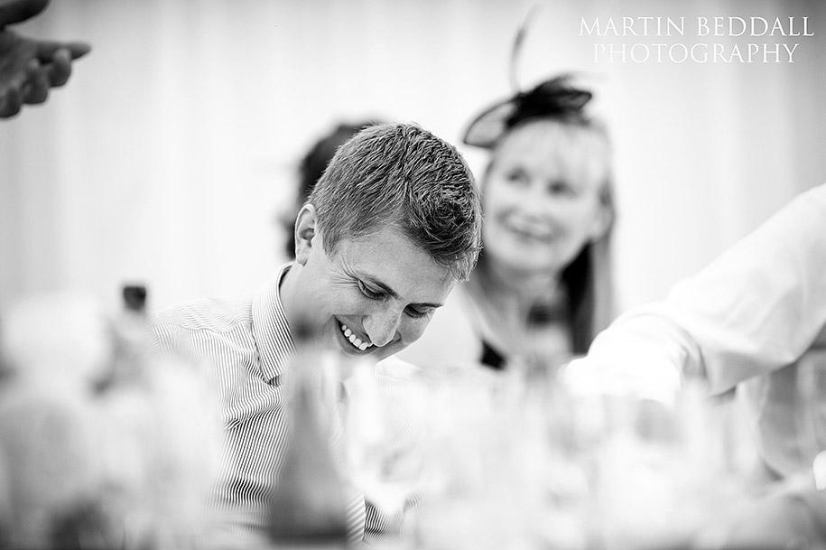 Surrey-wedding134