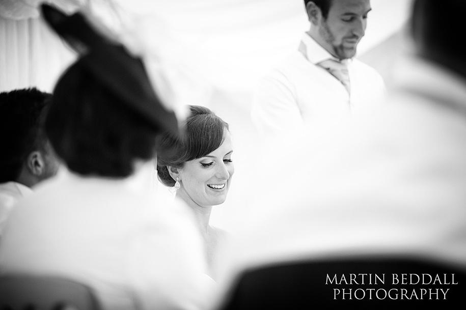 Surrey-wedding135