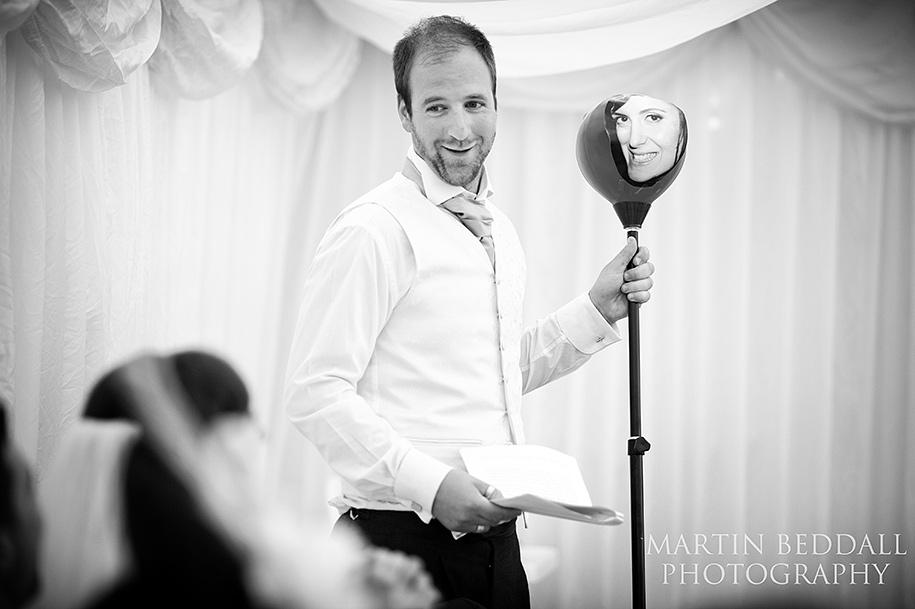 Surrey-wedding136