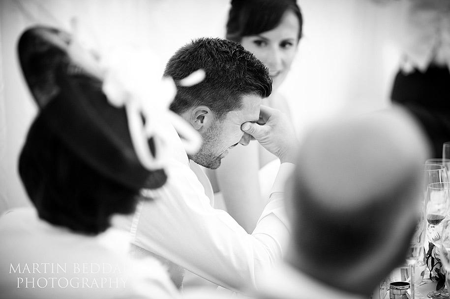 Surrey-wedding137