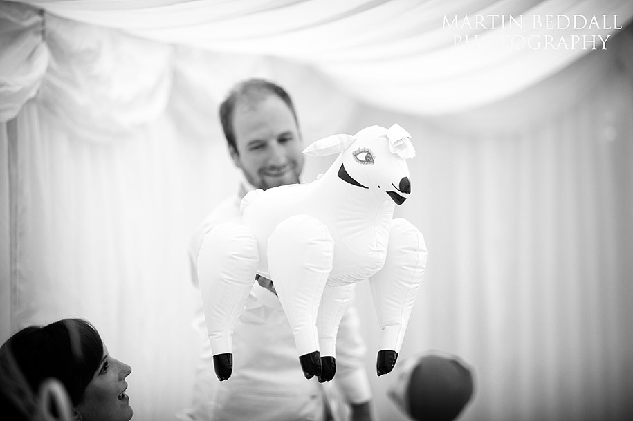 Surrey-wedding138