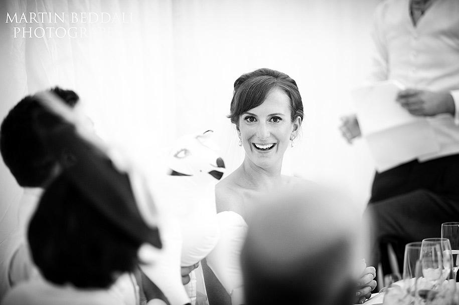 Surrey-wedding139