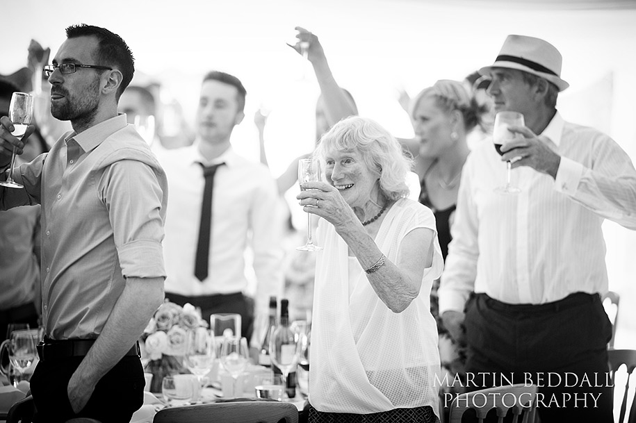 Surrey-wedding141