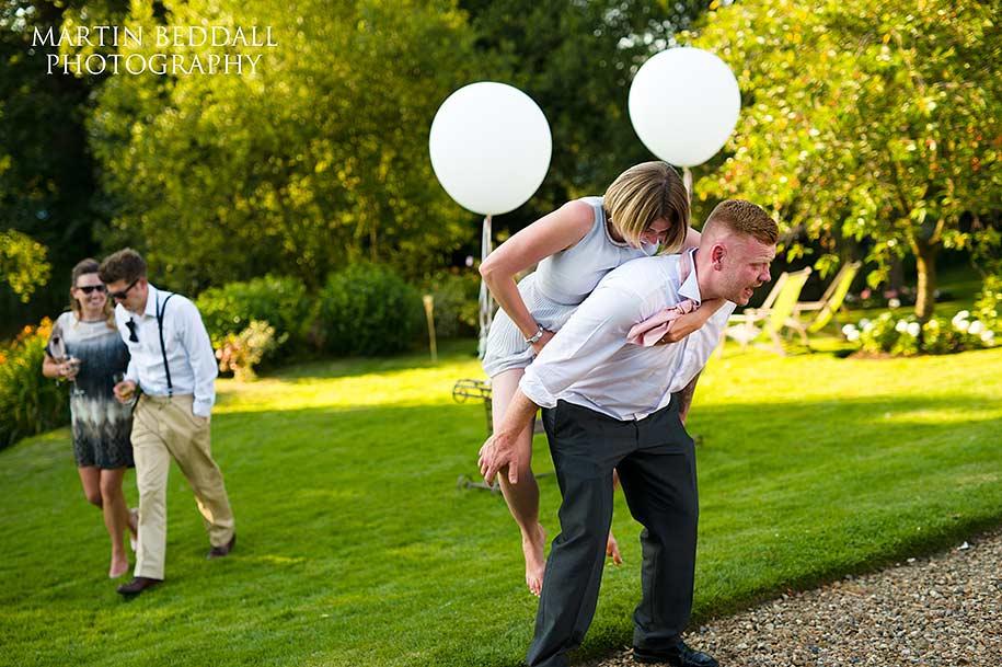 Surrey-wedding142