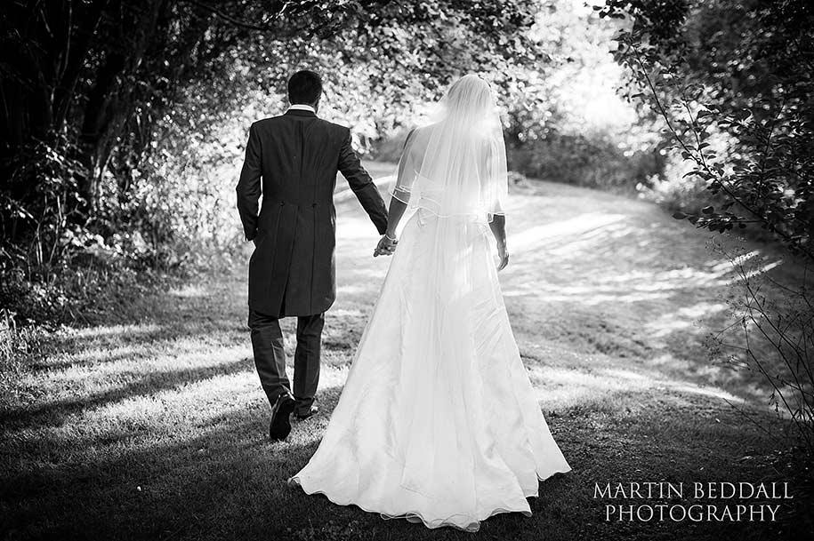 Surrey-wedding144