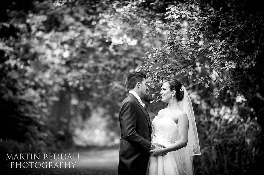 Surrey-wedding145